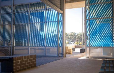 Photo: Daniel Giuffre, if/Lab Design.